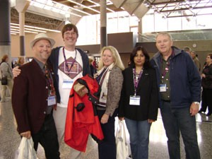 convention-2009_188_small