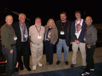 convention-2009_201_small